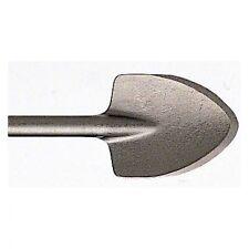 BOSCH 1618601017 Schaufelmeißel SDS-max,400 x 110 mm