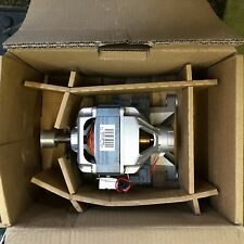 Brand New Dyson Cr01, Cr02, Washing Machine Motor , Buy From A Dyson Specialist