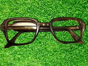 BCG (Birth Control Glasses)   Frames!