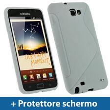 Altri accessori bianchi per Samsung Galaxy Note