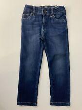 dolce & gabbana D&g Boys Skinny Stretch Jeans Age 2 Years Vgc