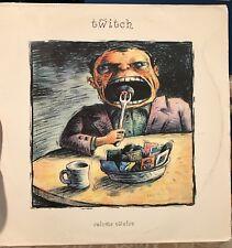 "Twitch Volume 12 Remix Album House Techno 2x12"" DJ Vinyl Jim Hopkins"