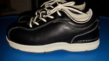 Rockland Oxford Sneakers Shoes - Size 9 Womens    BLACK