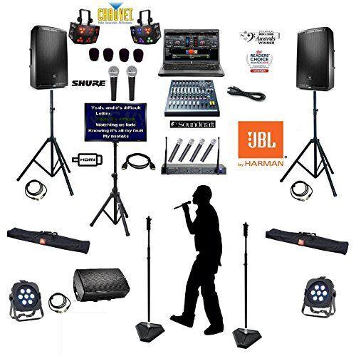 1 Stop Shop Music & Electronics