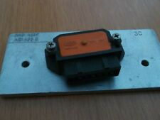 Jaguar/Daimler Ignition Amplifier
