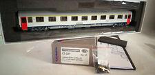 SNCB/ NMBS LS MODELS VOITURE I6 Am9 -200km/H 1CL. -HO-DC- N° 42327