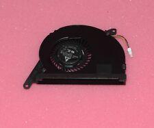 1PCS ASUS ZENBOOK UX31 UX31A UX31E cpu cooling fan Cooler KDB05105HB BF68 bm56