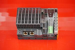 B&R Automation X20CP1484-1 CPU Module