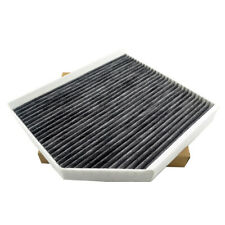 Cabin Air Filter for Audi A4 A5 Q5 RS5 S4 S5 SQ5 A4 Allroad Porsche Macan