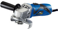 Draper 83593 Storm Force® 115mm Angle Grinder (830W)