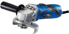 Draper 83593 Storm Force® 115mm Angle Grinder (830W)