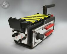 GHOSTBUSTERS Ghost Trap Prop Rep Life Size 1:1 Hollywood Collectibles Limited