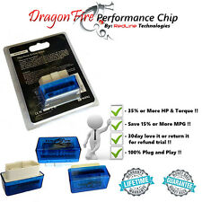 Performance Chip All Toyota Avanza Camry Carina Celica GT MORE HP + GAS SAVER