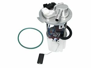 Fuel Pump 6WVZ22 for Chevy Express 1500 3500 1998 1999 2000 2001 2002