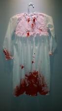 Replica Movie Dress The Exorcist + Crucifix