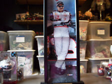The Total Champion Plate Collection Motorsport Editions Dale Earnhardt