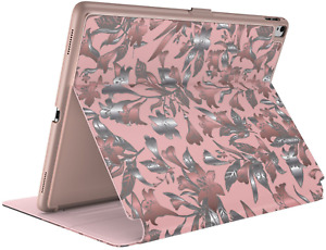"SPECK Balance FOLIO Case for Apple iPad 9.7"" / ipad Air 2 / Air- Lilly Modern"
