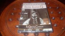 Buster Keaton. Le grandi comiche. Vol. 5 Dvd ..... Nuovo