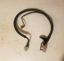 NOS DODGE CARAVAN VOYAGER AIR CONDITIONING REFRIGERANT LINE HOSE 3848400