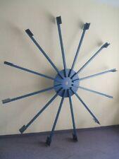 Bausatz für Wasserrad Wasserkraft Generator