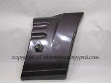 JEEP GRAND CHEROKEE ZJ ZG 93-99 4.0 RH Osf davanzale inferiore Arch WING Trim Panel 55295
