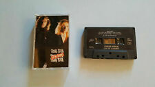 Cheap Trick - Lap Of Luxury - Cassette Tape