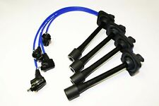 NGK Ignition Lead Set RC-TYN806 fits Toyota Celica 2.0 (ST162), 2.2 GT (ST204...