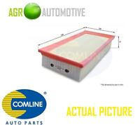 COMLINE ENGINE AIR FILTER AIR ELEMENT OE REPLACEMENT EAF005