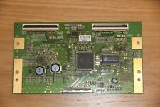 4046HDCP2LV0.6 Samsung LE40R88BD T-Con Board