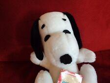 Vintage Charles M. Schulz Charlie Brown Beagle Knickerbocker Snoopy Peanuts Gang