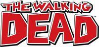 Walking Dead #1-193 First Prints Variants 15th Anniversary Variants Image Comics