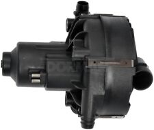 Secondary Air Injection Pump Dorman 306-018