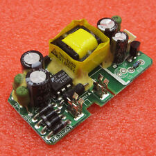 700mA 5V 0.7A AC-DC Switching Power Supply Module for Replace/Repair