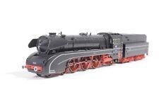 Märklin 37080 - Dampflock DB 10 001 -  BR 10 -  Digital - OVP