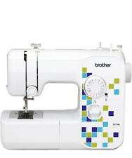 Brother LS14S Sewing Machine - White NEW