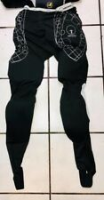 Forcefield body armour Pro pants- Size Medium the ultimate motorcycle protection