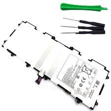 New Battery SP3676B1A(1S2P) f Samsung GT-N8010 Galaxy Note 10.1 WiFi / GT-N8013