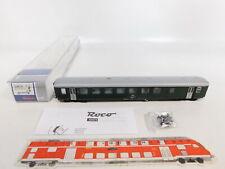 CI833-1 # roco H0 64674 Passenger Car without Wheel Sets Bdpo / 82-35 020 ÖBB