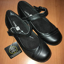 GIRLS SIZE 11 SHOES GEORGE LUCY # Box 4