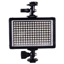 Panel de luz LED CN-160 Regulable