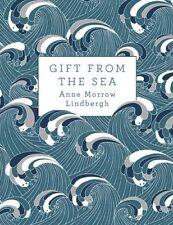 Gift from the Sea by Anne Morrow Lindbergh (Hardback, 2015)