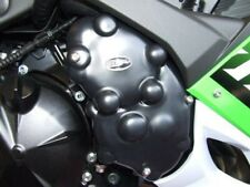 R&G Engine Case Cover for Kawasaki ZX10-R '08-'09 (RHS)