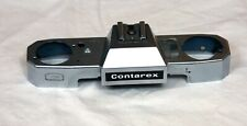 Contarex Super Top Cover (Front Switch)