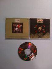 Greatest Hits by Devo (CD, 1990, Warner)