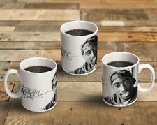 mug / tasse 2PAC - TUPAC