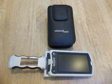 "Pebble PEB-A 3.5"" Enhanced Vision Digital Hand Held Magnifier**SEE DESCRIPTION**"