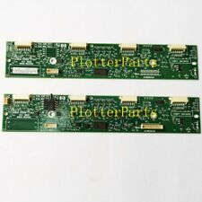 CQ111-80023 ISS PCB HP DJ T7100 T7200 D5800 Z6600 Z6100 Z6200 Ink tubes board