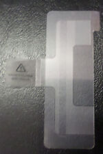 iPhone 5  Replacement Battery Removal Adhesive Pull Tab