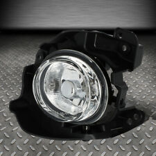 FOR 10-13 MAZDA 3 MAZDASPEED LEFT SIDE BUMPER DRIVING FOG LIGHT LAMP MA2592118