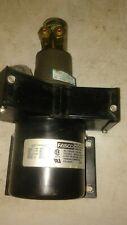 Fasco 7162-4747 115/230 Volt 250 Vac Oil Pump